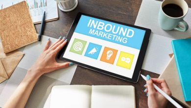 Photo of Inbound marketing : une nouvelle méthode pour le BtoB