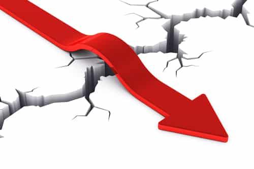 « Finance alternative » : la solution ?