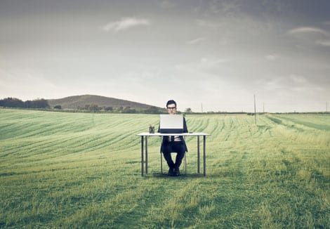 Comment être écolo et économe au bureau ?