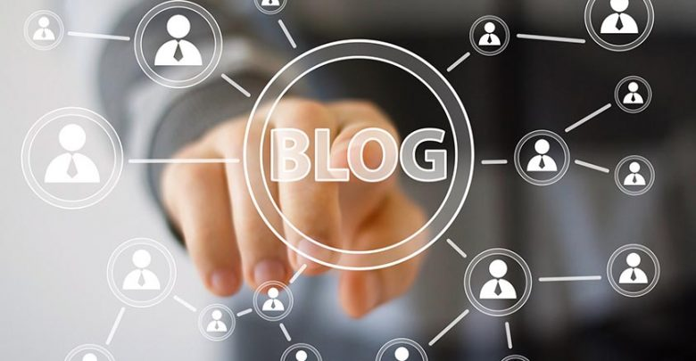 Comment créer un blog à succès ?