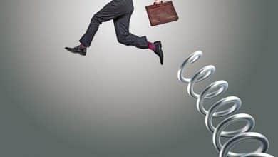 Photo of Les astuces concrètes pour se relancer après un échec