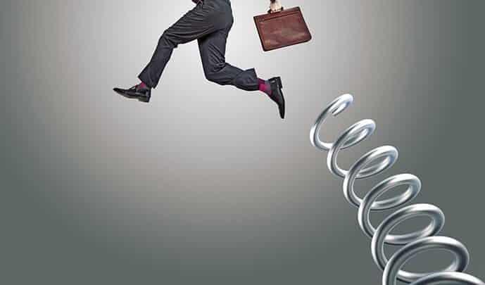 Les astuces concrètes pour se relancer après un échec