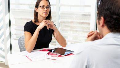 Photo de Poser des questions décalées lors d'un recrutement a t-il un sens ?