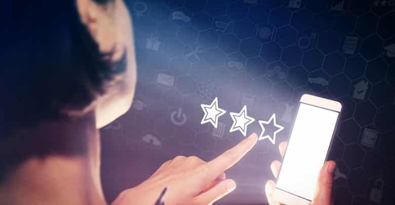 Les avis en ligne des consommateurs : un encadrement strict par la loi