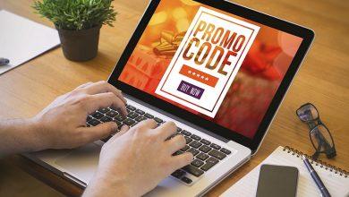Photo of E-commerce: les méthodes de fidélisation