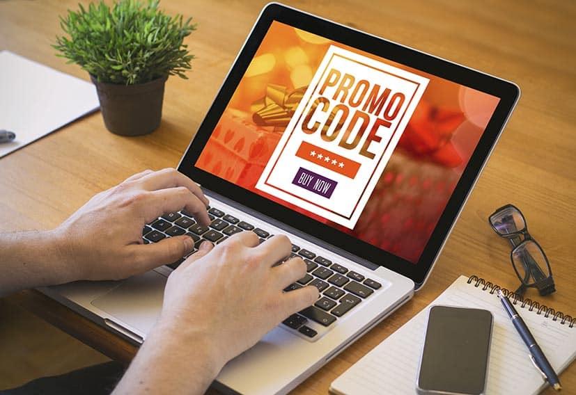 E-commerce: les méthodes de fidélisation
