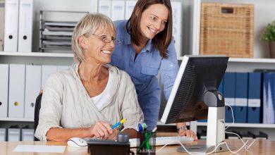 Reprendre l'entreprise familiale : une bonne idée ?