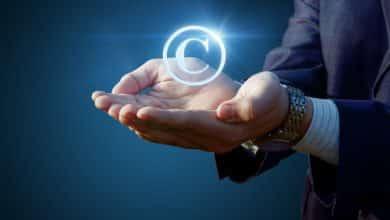 Le bras de fer pour la réforme des droits d'auteur enfin terminé ?