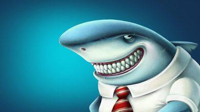 Quel poisson entrepreneur êtes-vous ?