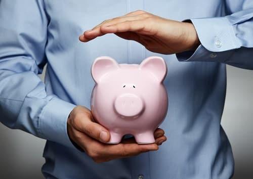 Comment développer son business sans dépenser (trop) d'argent (4)