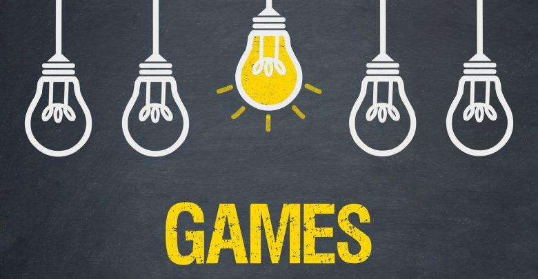 Comment réaliser un jeu-concours sur les réseaux sociaux ?