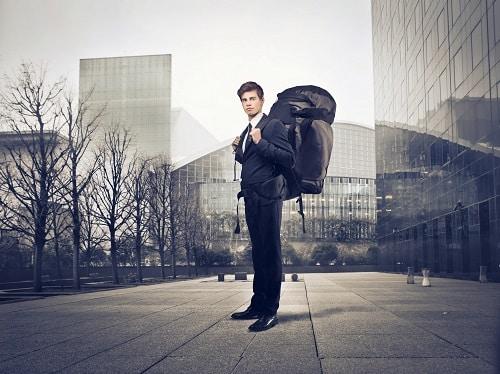 Expatriez-vous pour faire du business à l'étranger !