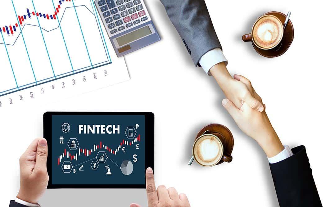 La FinTech concurrence-t-elle les banques?