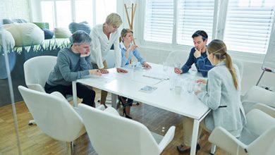 Comment dissoudre une association ?