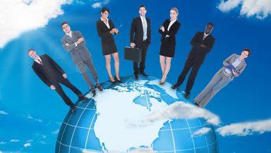 Quels sont les gouvernements qui favorisent le plus l'entrepreneuriat dans le monde ?