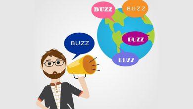 Vouloir faire le buzz à tout prix : quels sont les risques ?