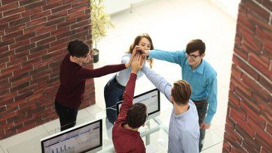 Photo of Comment manager une entreprise familiale ?