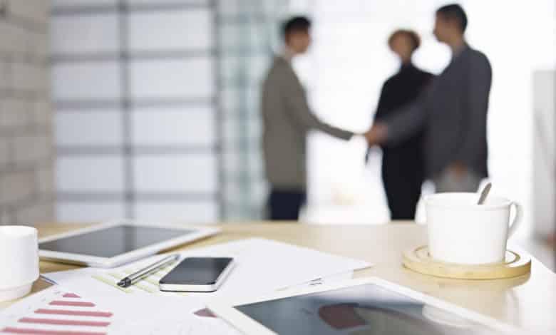 Faciliter l'intégration d'un nouveau salarié