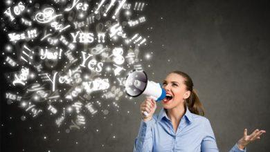 Les petits réflexes pour mieux communiquer