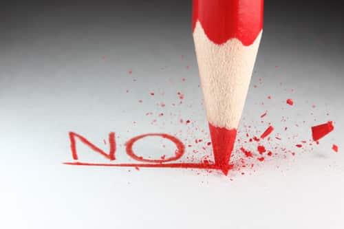Femmes Entrepreneures : Stop aux idées reçues !