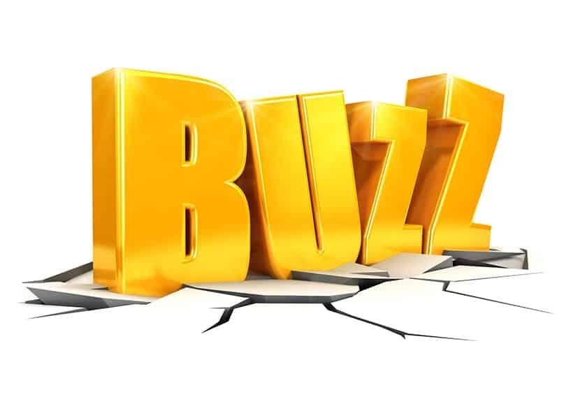 Faire le buzz peut-il être le seul objectif en matière de communication ?