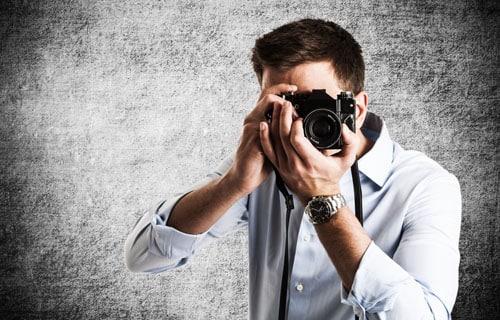 Des photos naturelles : une nouvelle tendance pour les entrepreneurs