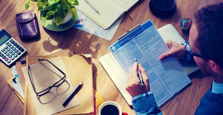 Réaliser et administrer un questionnaire