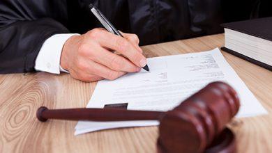 Comment s'assurer de la validité des procès-verbaux d'assemblées générales ?