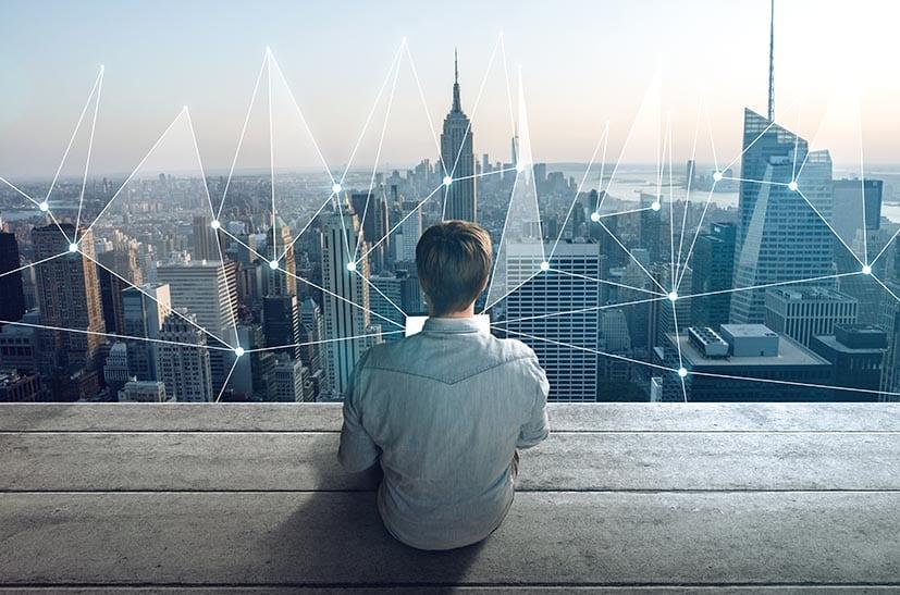 Savoir-faire et savoir-être pour développer votre réseau
