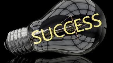 Top 10 des sociétés insolites qui ont rencontré un franc succès