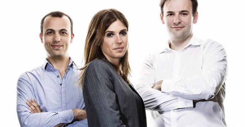 La start-up Stardust lève 800 000 euros pour accélérer sa croissance