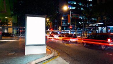Photo of Street marketing, boutiques éphémères, salons ont le vent en poupe