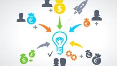 Photo de Crowdfunding : qui va financer votre projet ?