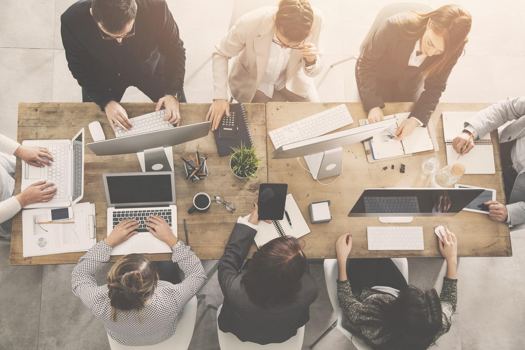 PME : plus de 3000 euros perdus par an et par salarié