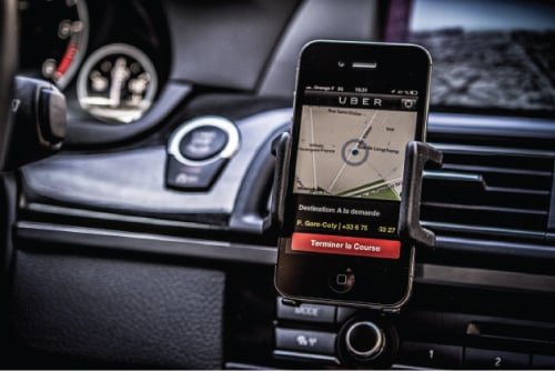 10 conseils pour bien gérer une crise médiatique comme Uber