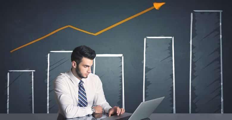 Les success stories à l'américaine ne floutent-elles pas la réalité de l'entrepreneuriat ?