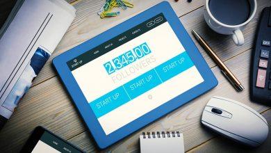 Photo of Référencement web : des sites de conseil pour TPE et PME