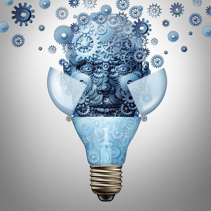 L'intelligence artificielle : une opportunité pour le business ?