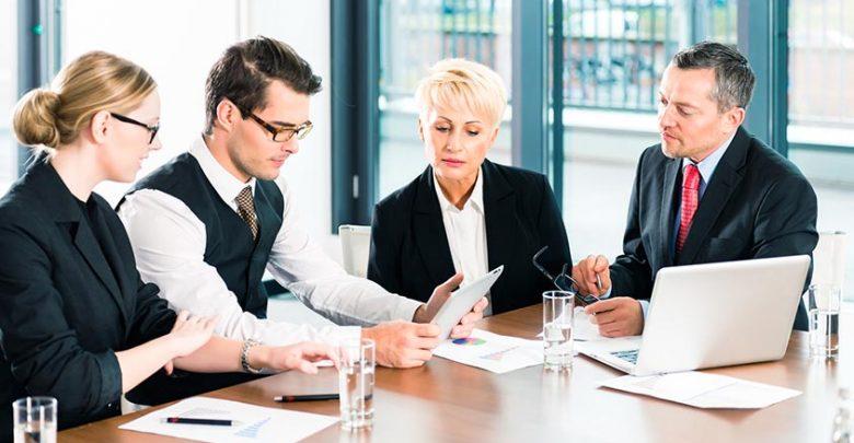 Je souhaite organiser une réunion confidentielle : quelles solutions s'offrent à moi ?