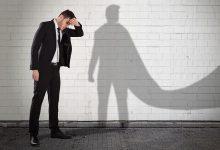 Étapes clés pour surmonter un échec