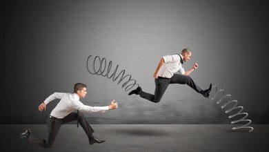 Photo de Quelles sont les motivations des entrepreneurs aujourd'hui ?