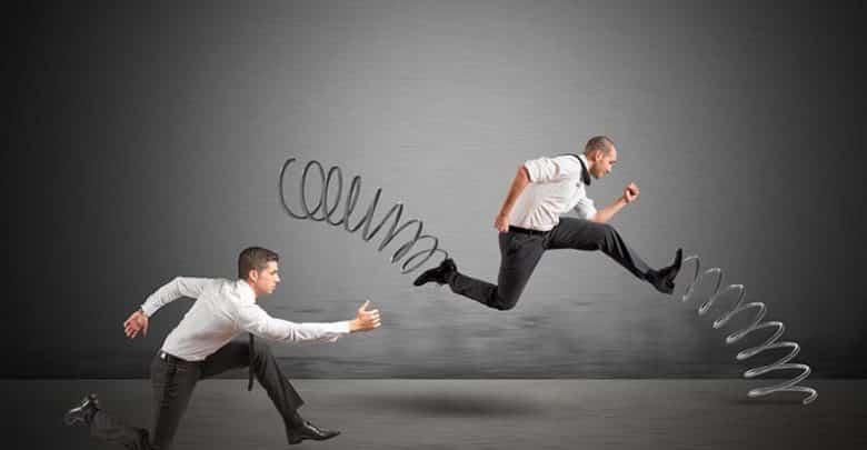 Quelles sont les motivations des entrepreneurs aujourd'hui ?
