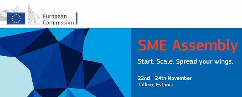 PME 2017 : l'Assemblée au service des PME et de l'innovation