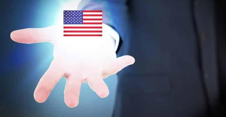 Quels conseils pour conquérir le marché américain de manière efficace ?