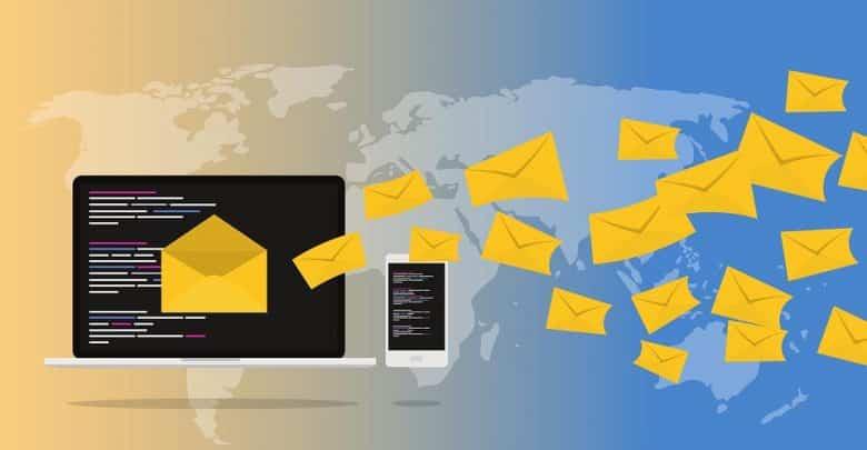 Fichierentreprise : la référence pour l'achat de base email en ligne