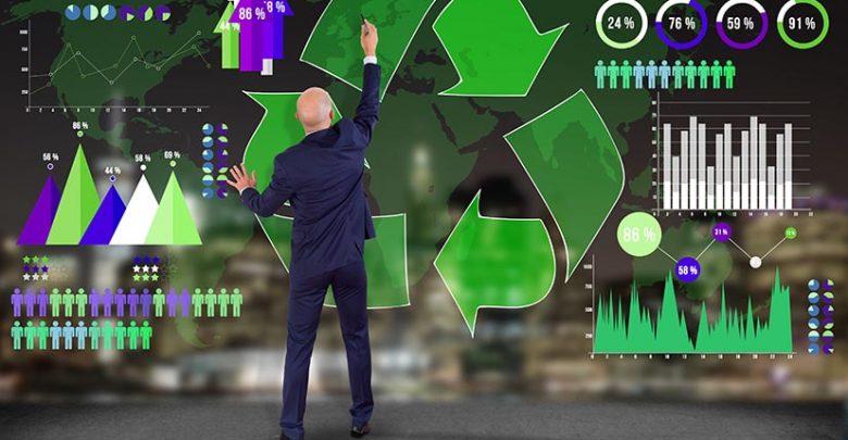 8 start-up au concept responsable