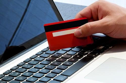 E-commerce et curation 2.0