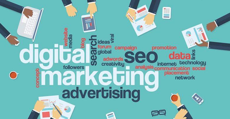 Marketing digital : les différents leviers performants