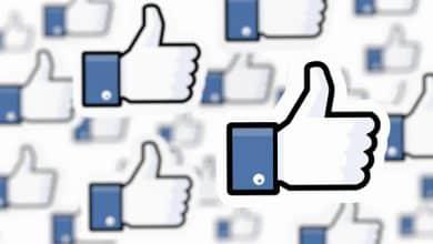 Pourquoi créer une page Facebook pour votre entreprise ?
