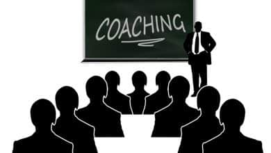 Photo of Le coaching, une nouvelle habitude tendance ?